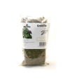 Grab Thai Holy Basil [Dried]